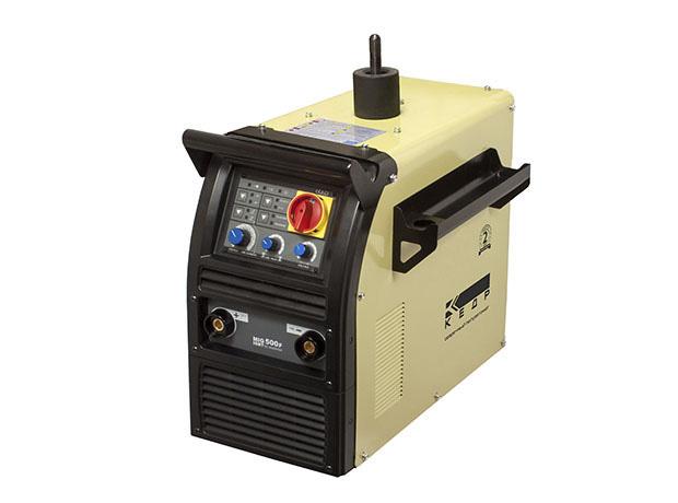 Кедр MIG-500F