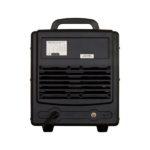 Сварог TECH TIG 200 P DSP AC/DC