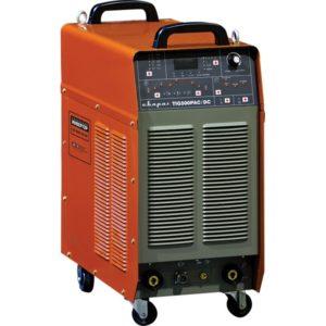Сварог TIG 500 P DSP AC/DC