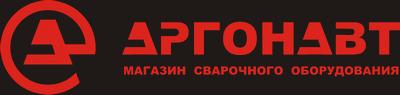 Аргонавт-логотип