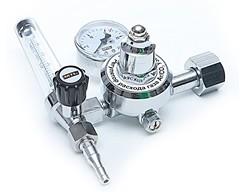 Регулятор расхода газа универсальный MTL У30-АР40