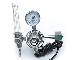 Регулятор расхода универсальный MTL У30-АР40П-36