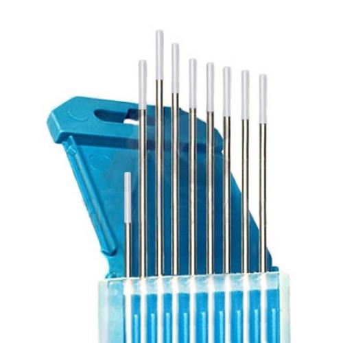 Вольфрамовый электрод WZ-8