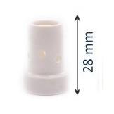 Газовый диффузор MTL MP-501D/401D