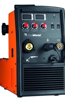 Foxweld INVERMIG 200 COMPACT
